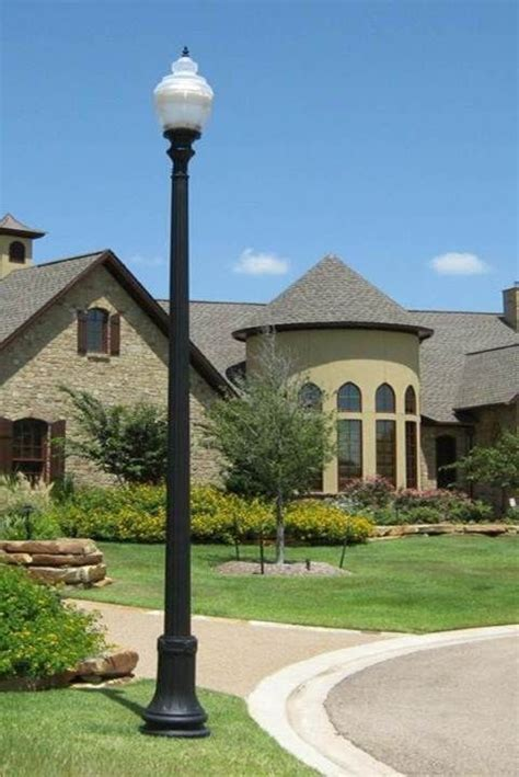 century lighting college point 17 best images about landscape outdoor lighting on