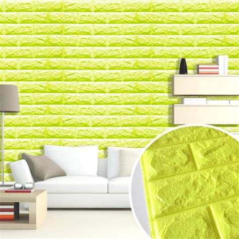 wallpaper for walls durability durable wallpaper simple paint or wallpaper for interior