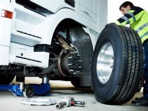 Motorrad Reifen Service by Dienstleistungen Rund Um Motorradreifen Reifenservice Wrede