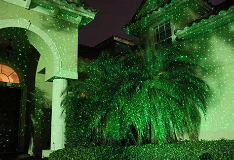 landscape laser light landscape laser light projector sharper image