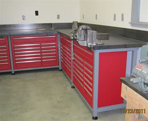 harbor freight bench tool cabinets archives harbor freight tools blog