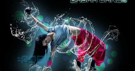 gimana cara membuat infused water tabibkom membuat water dance girl penari berbalut air