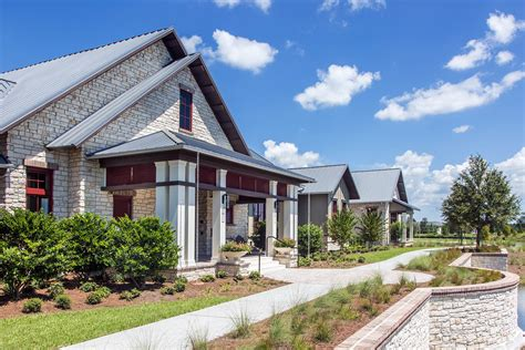 new homes st augustine fl gallery shearwater