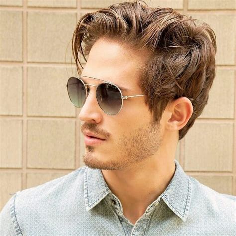 mediem sized hair cut for boys best 15 sexy hairstyles for men and boys atoz hairstyles