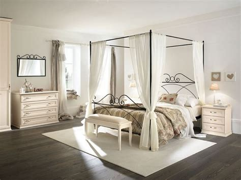 camere con letto a baldacchino oltre 25 fantastiche idee su da letto con