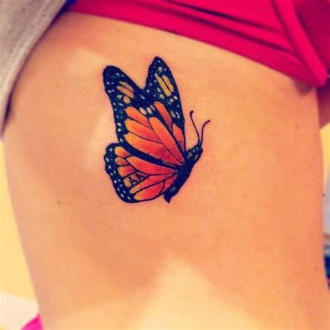 butterfly tattoo designs tumblr 17 best ideas about butterfly designs on