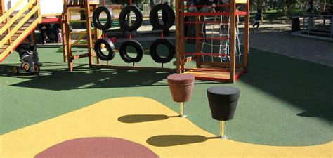 pavimento antitrauma pavimento antitrauma e antiurto in gomma offerte e vendita