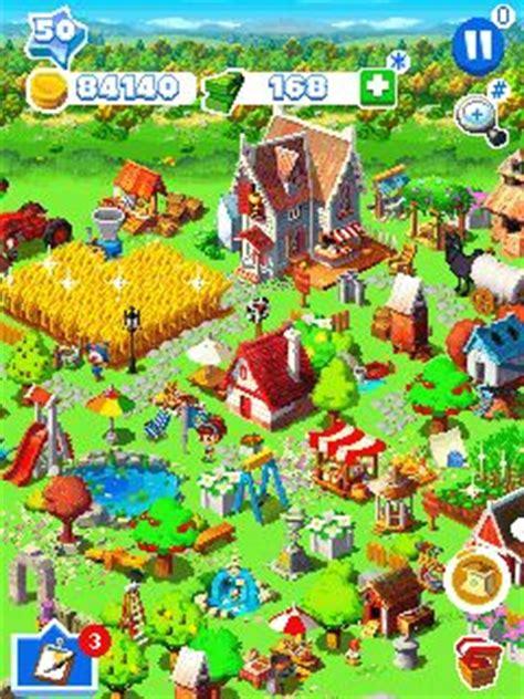 game green farm 3 mod java green farm 3 java game for mobile green farm 3 free