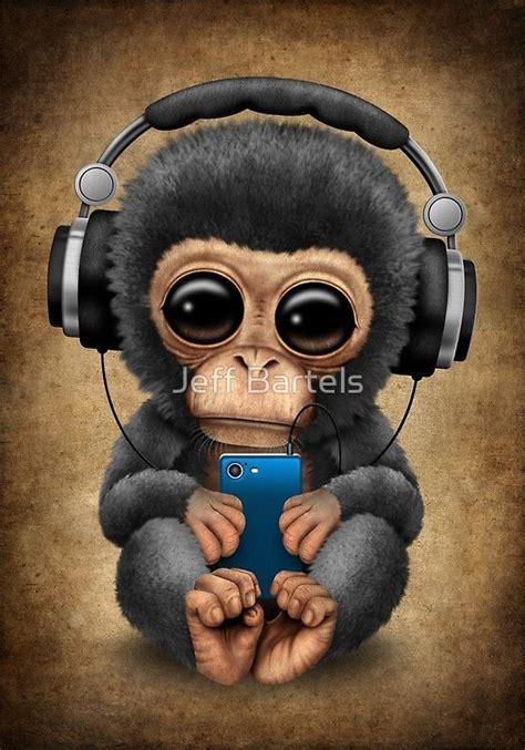 cartoon monkey ideas  pinterest cartoon