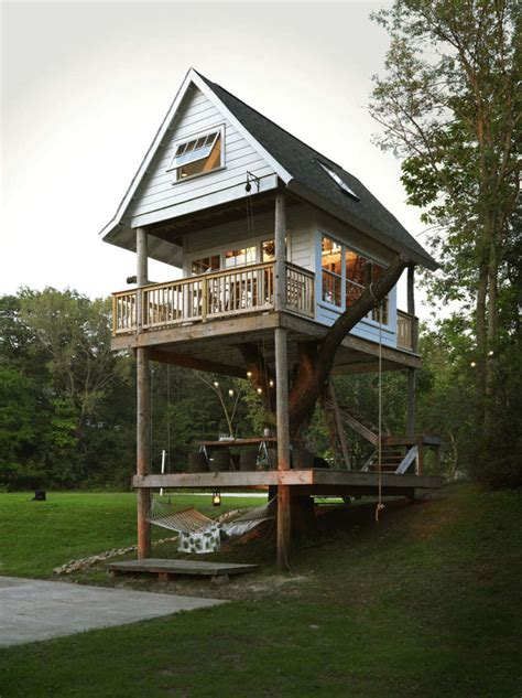 Cottages For Weekend by Adventure Journal C Wandawega Elkhorn Wisconsin