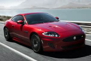 2015 Jaguar Xk Msrp 2015 Jaguar Xk Information And Photos Zombiedrive
