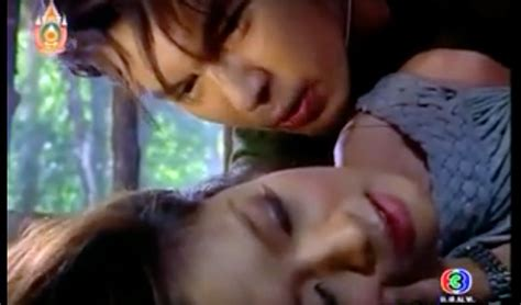 film indonesia hot kiss rape and romance when will thai soap operas stop