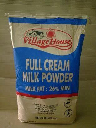 Anchor Bubuk 1kg milkpowder babymilkpowder milkpowderscandal