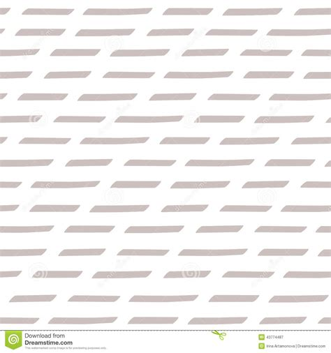 dotted line pattern photoshop 12 dotted line vector images scissors cutting line clip