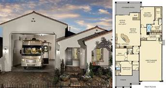 House With Rv Garage garage motorhome floor plan as well house floor plans with rv garage