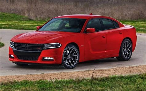 dodge charger avenger dodge 2018 dodge avenger srt pictures 2018 dodge