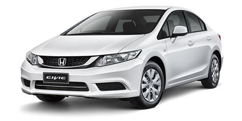 honda car png mirrorlink honda civic mirrorlink nl