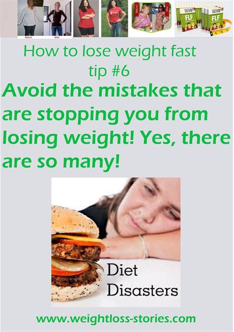 Just How Did Lose All That Weight by Pin By Danielle Donathan On Health Fitness