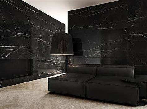 Luxury Decor by Grupo M 225 Rmol Rioja Negro Marquina Grupo M 225 Rmol Rioja