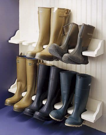 shoe boot storage solutions 75 best images about shoe storage solutions on
