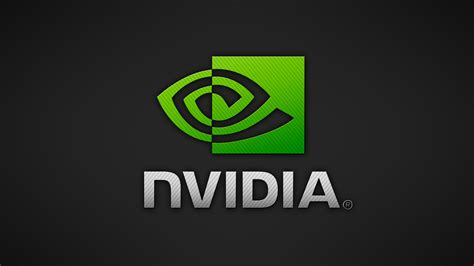 wallpaper 4k nvidia nvidia wallpapers pictures images
