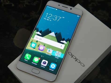 Batre Batery Oppo F1s Baterai Oppo A53 Batery Oppo F1s Battery oppo f1 plus unboxing and impressions