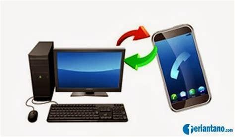 Wifi Untuk Hp my choice kegunaan wi fi selain untuk internetan