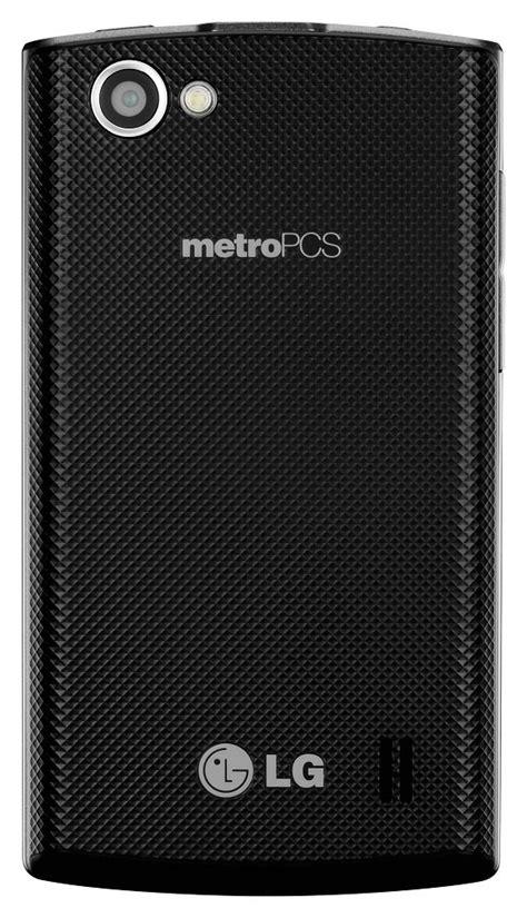 amazoncom customer reviews lg ultimate 2 android lg optimus m prepaid android phone metropcs best no