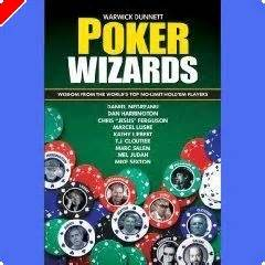 win holdem tournaments volume three master edition books book review daniel negreanu s more hold em wisdom
