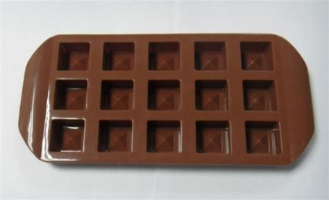 Design My Kitchen Online Free by Silicone Chocolate Moulds Jm Chocolate Mo Jame China
