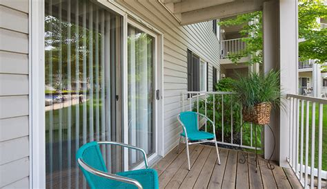 stonehill apartments plymouth mn stonehill plymouth mn apartment finder