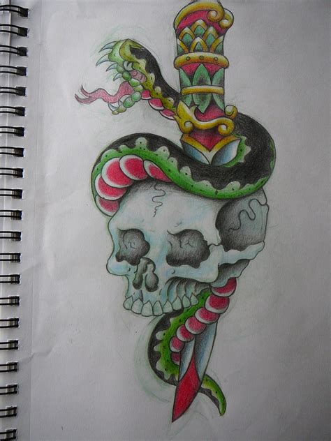 tattoo ideas traditional traditional designs