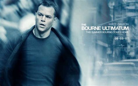 bourne ultimatum meaning the bourne ultimatum download