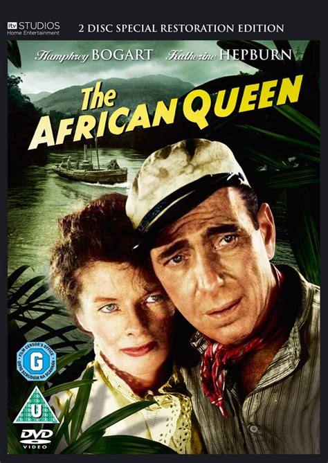queen film free online embracing chaos making the african queen download