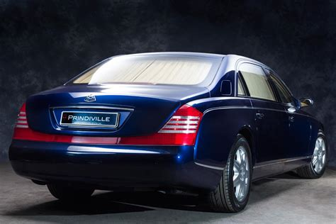 on board diagnostic system 2006 maybach 62 user handbook service manual how to inspect head on a 2006 maybach 62 used 2006 maybach 62 maybach 62 with