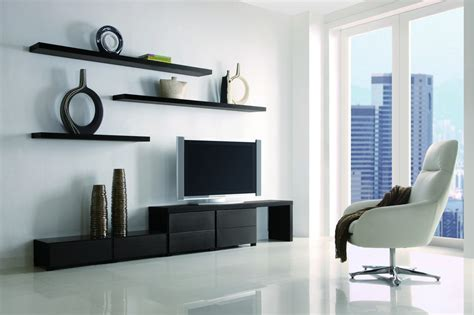 best smart tv for bedroom module tv stand buy contemporary tv wall units