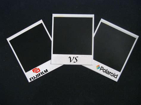 Fujifilm Instax Mini 70 Free Wallpaper fujifilm instax mini 8 vs polaroid snap instant digital