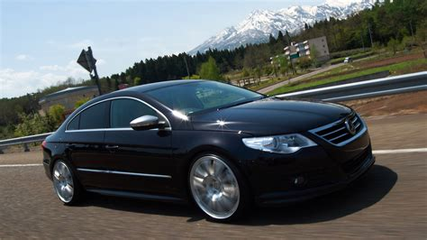 volkswagen passat ss volkswagen passat ss reviews prices ratings with