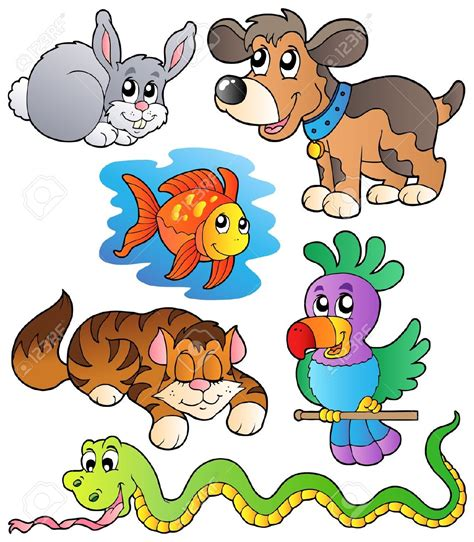 Pet Clipart pet clipart clipart panda free clipart images