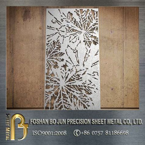 Decorative Aluminum Sheet Lowes by Home Gt Product Categories Gt Metal Fabrication Gt Decorative