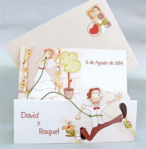 google imagenes tarjetas cumpleaños tarjetas de invitacion para matrimonio para hacer