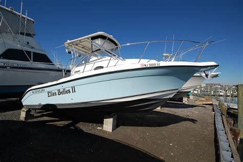 century 2600 walkaround boats sale century 2600 walkaround boats for sale in new jersey