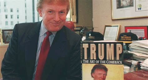 donald trump personal biography what i learned writing trump s biography the