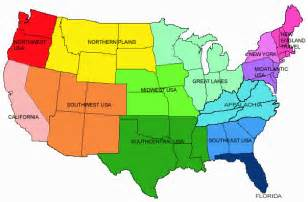 us map travel and leisure information and tips