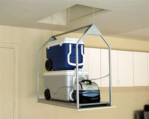 Garage Store Website Diy Garage Ceiling Storage Garage Storage Collections