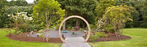 welcome to treborth botanic garden treborth botanic