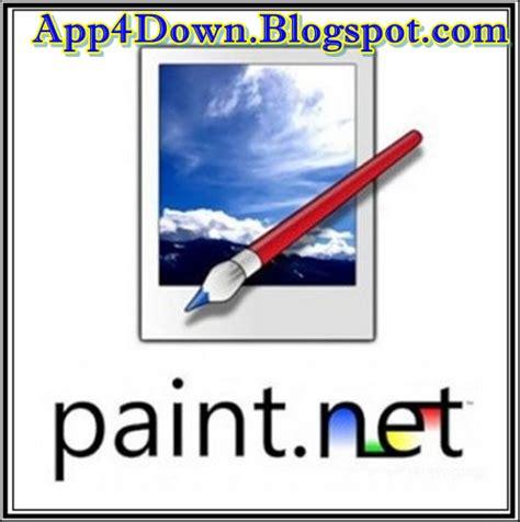 paint tool sai indir paint mono free paint mono s version