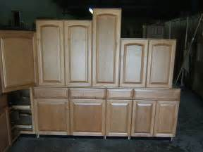 Kraftmaid Kitchen Cabinets Pricing by Kraftmaid Cabinets Prices Bukit