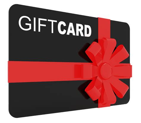 Universal Gift Card Company - gift cards golf course in san antonio tx olympia hills golf event center