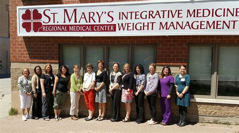 weight management manchester weight loss programs around manchester nh vue con 2017